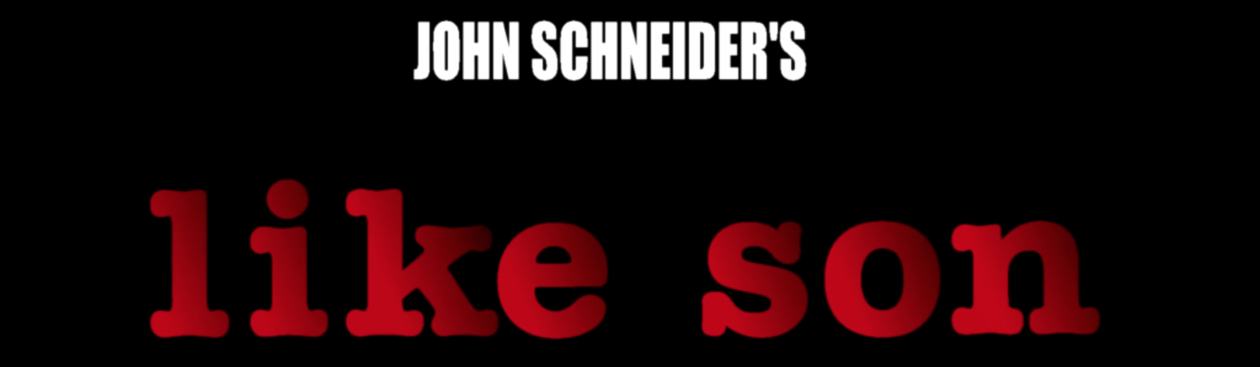THE JOHN SCHNEIDER STUDIO STORE